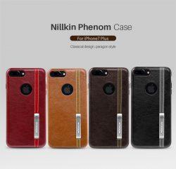 گارد Nillkin Phenom Case