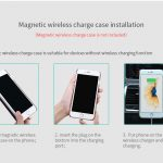 car-magnetic-wireless-charger-10