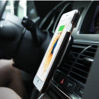 car-magnetic-wireless-charger-5