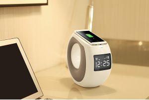 cozy-mc1-bluetooth-speaker-5