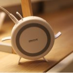 hermit-wireless-charger-1