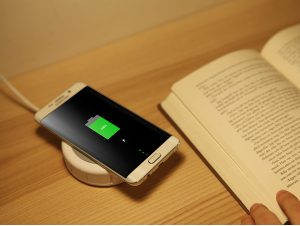 hermit-wireless-charger-2