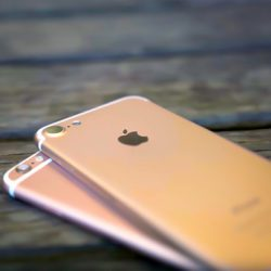 تنها ۲ درصد از خریداران آیفون ۷ گوشی اندرویدی داشتهاند