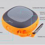 stone-speaker-4