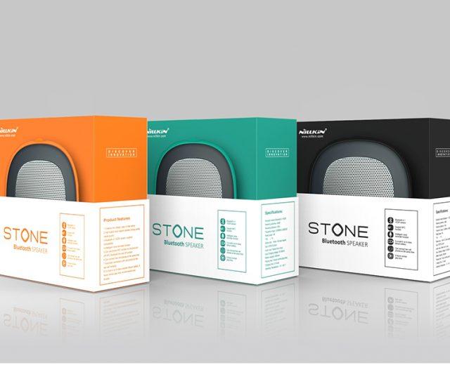 stone-speaker-9